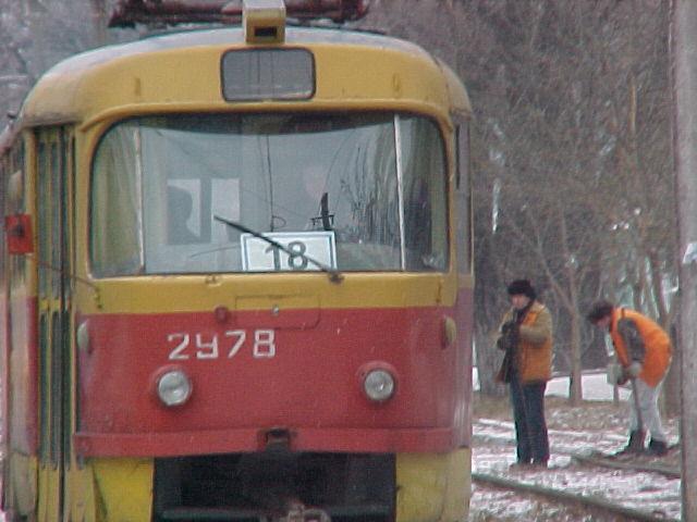 El juego de las imagenes-http://odessatrolley.com/Pictures/Tatra/2978.jpg